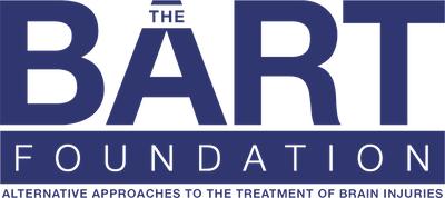 The Bart Foundation