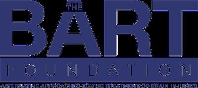 The Bart Foundation