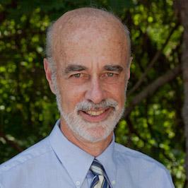 Dr. Michael Compain