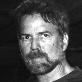 Robert Fagan